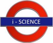 i - SCIENCE.jpg