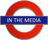 IN THE MEDIA.jpg