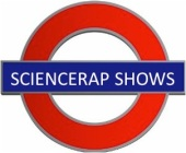 SCIENCERAP SHOWS.jpg