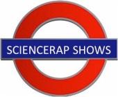 SCIENCERAP SHOWS.jpg